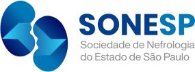 logo-sonesp